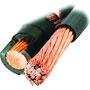 Кабель, провод и средства проводки