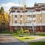 М.О., Балашиха, Салтыковка-Престиж