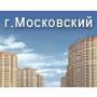 М.О., Московский