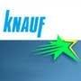 Стройматериалы Knauf (Кнауф)