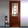 Межкомнатные двери от  ЭЛИТЕЛ