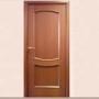 Двери межкомнатные от Лендор