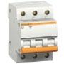 Домовой - электрооборудование для жилых помещений